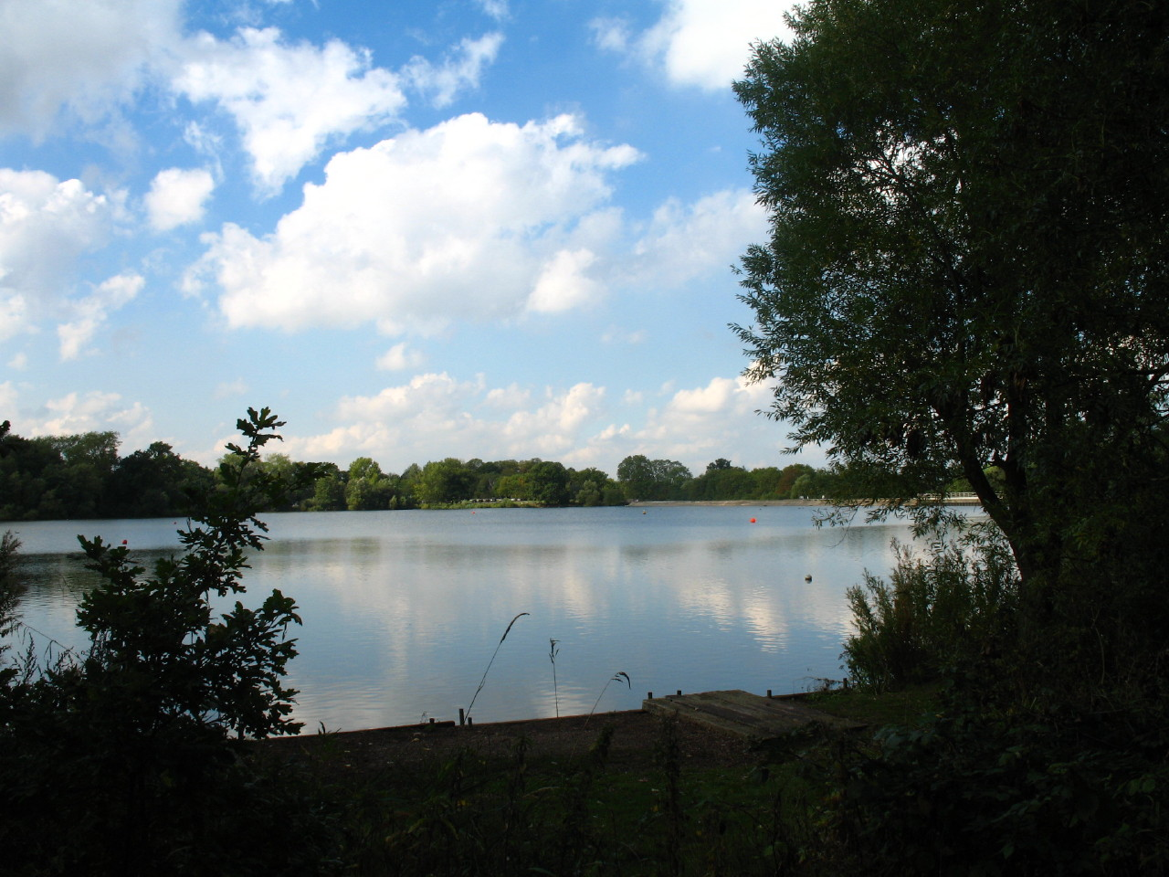 aldenham-country-park
