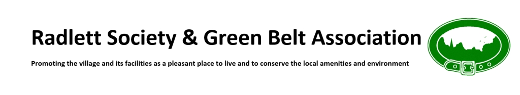 Radlett Society & Green Belt Association